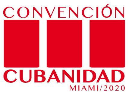 III Convención de la Cubanidad