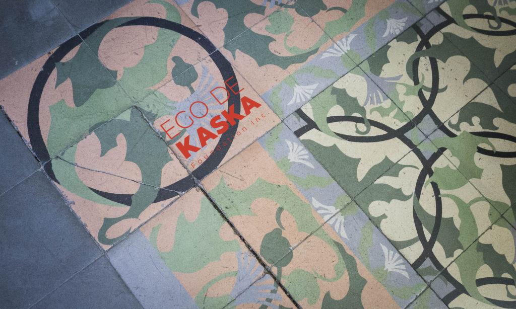 Membresía  Ego de kaska Foundation