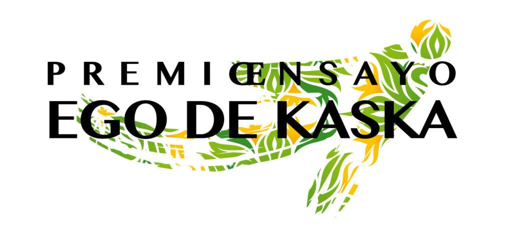 Dan a conocer ganador del Premio Ensayo Ego de Kaska 2020