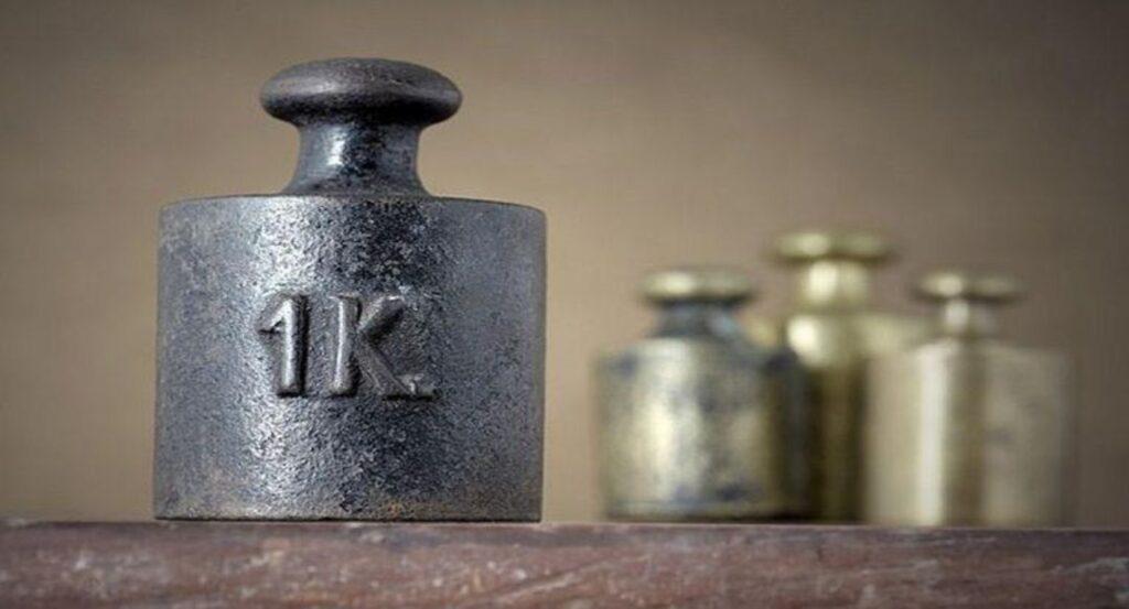 Kula: «Las medidas y los hombres»