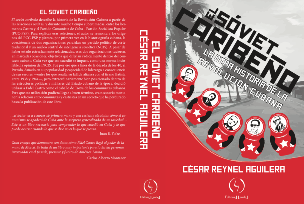 El soviet caribeño