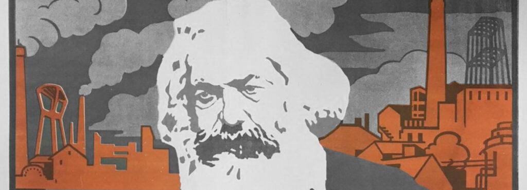 La profecía de Marx a la luz de la historia: Balance después de un siglo