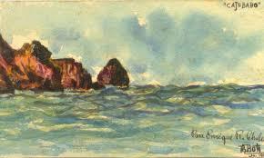 «Patria» y «guantanameridad»: Regino Boti el «mar y la montaña»