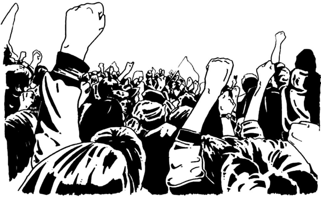 Preámbulo de «Más allá del Marxismo»