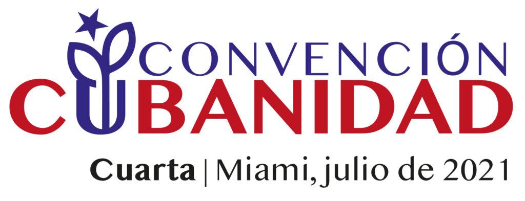 Cuarta Convención de la Cubanidad