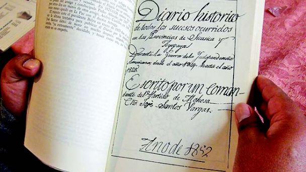«Patria o Muerte» no es de origen cubano.