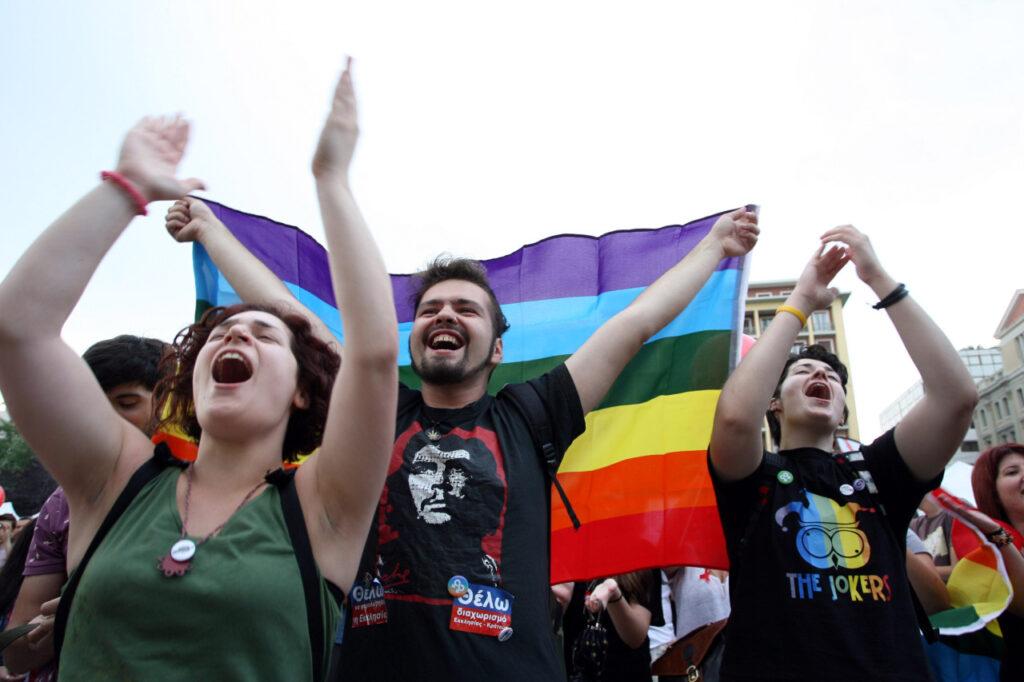 Marxismo Cultural: el sujeto 'revolucionario' de la nueva izquierda