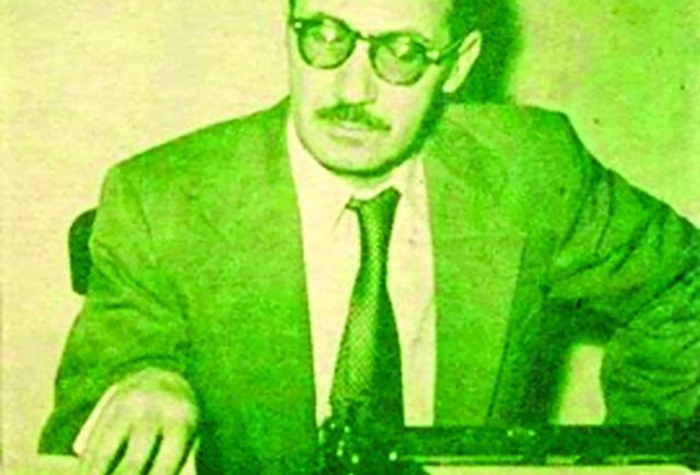 Lino Novás Calvo en la España republicana