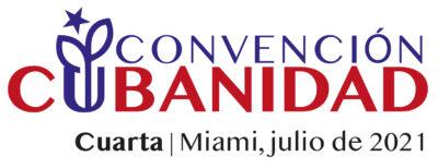 IV Convención de la Cubanidad (participantes)