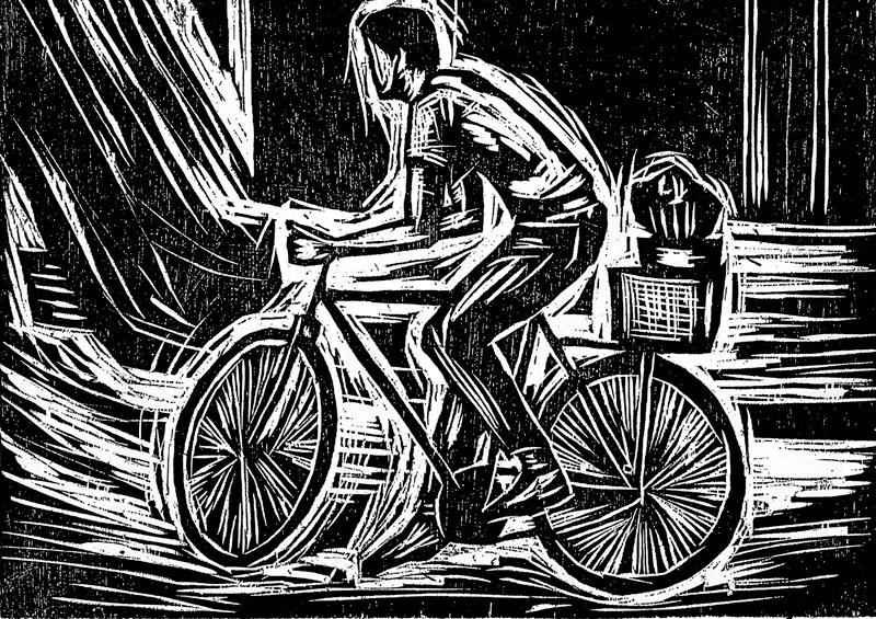 Exposición «Las calles de La Habana»