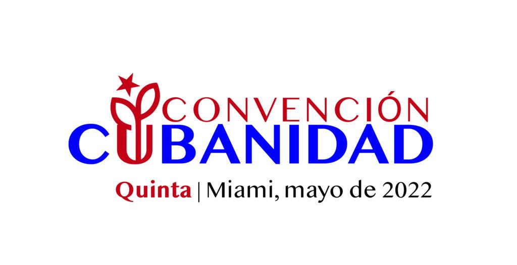 Convocatoria a la Quinta Convención de la Cubanidad