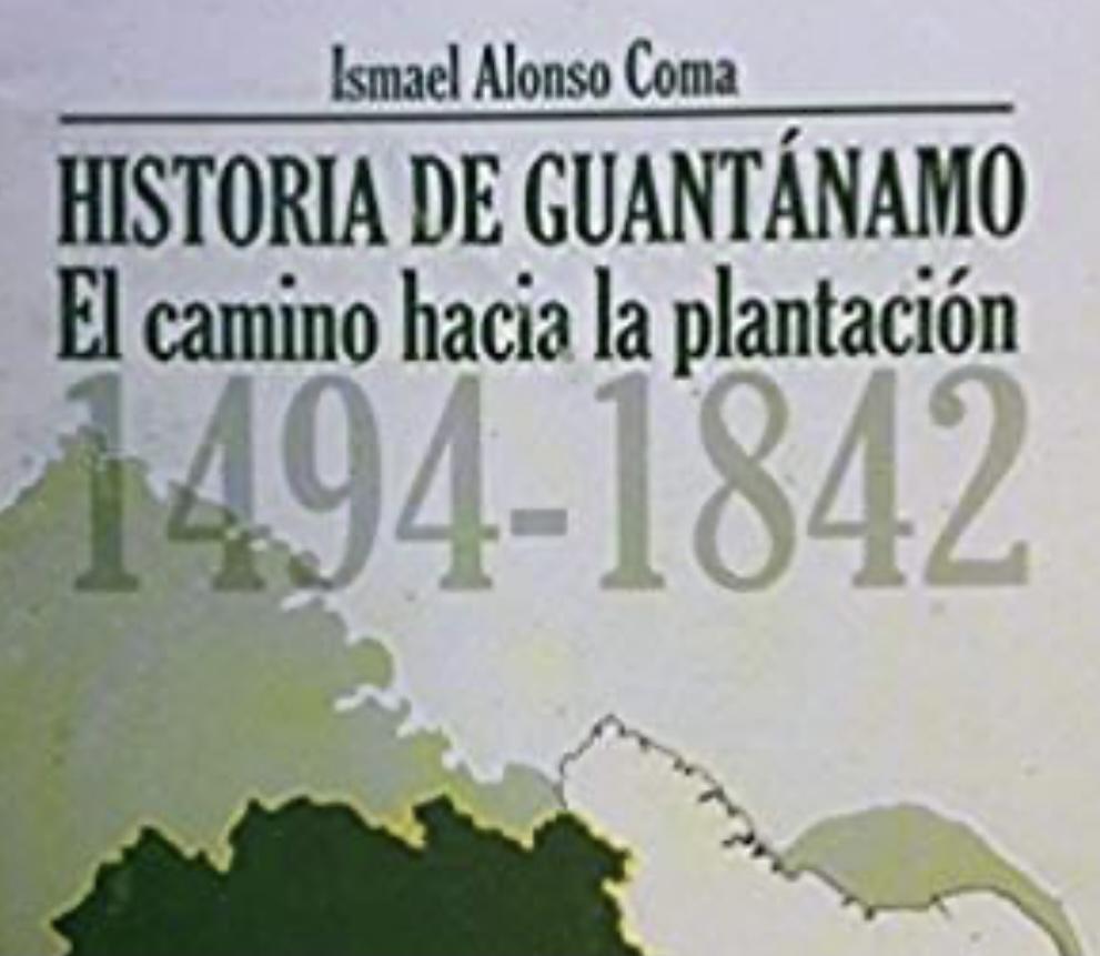 Notas al margen sobre el libro de Ismael Alonso